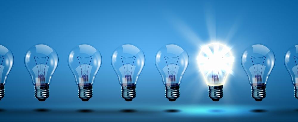 Starlet Inventories (2)